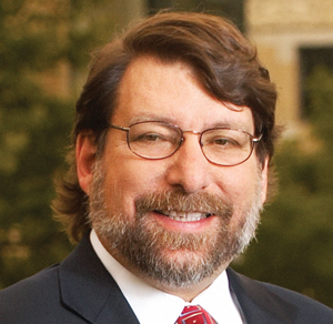 Professor Mark KAMLET